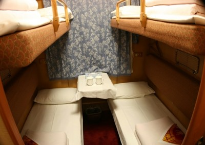 Grand-Transib-Chinese-Sleeping-Car-Compartment